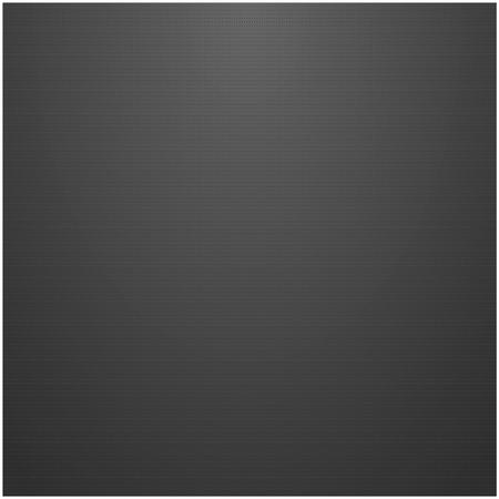 Koolstof textuur - donker gestippelde oppervlak. Vector achtergrond.