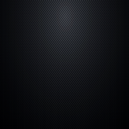 Carbon dark texture. Metallic backgrounds for your design and ideas.