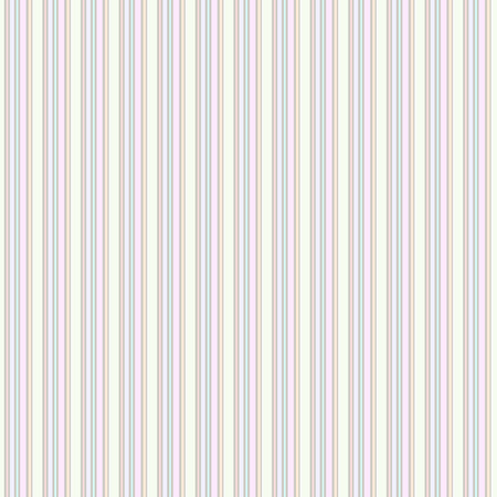 cardboard texture: Color cardboard texture. Striped color background for your design. Illustration