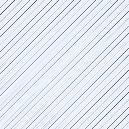 blue stripes: Light striped texture. Metallic background for your design.