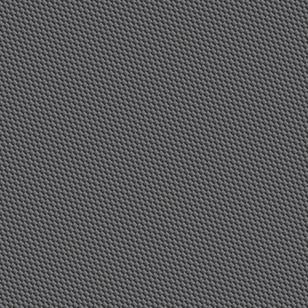 grid texture: Dark grid texture. Abstract vector background - similar to carbon.