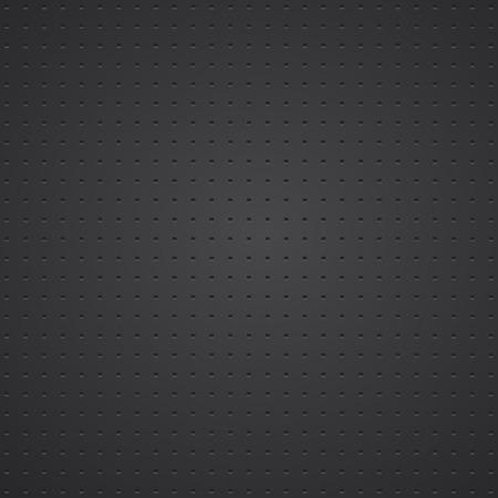 Dark rooster textuur. Abstract vector achtergrond - vergelijkbaar met koolstof.