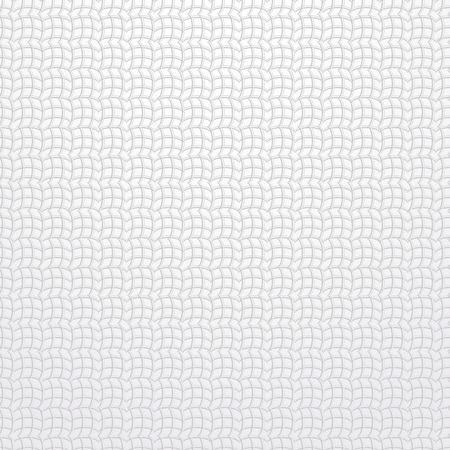 grid pattern: Grid seamless fabric pattern.