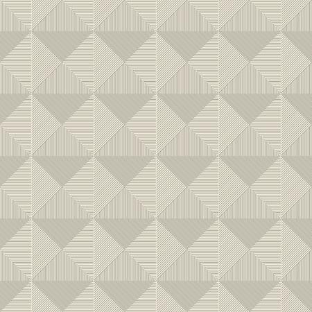 cardboard texture: Geometric pattern - seamless. Cardboard texture - vector background. Illustration