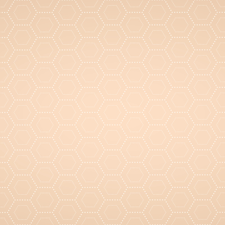 texture cloth: Beige vector texture. Cloth texture for you design . Illustration