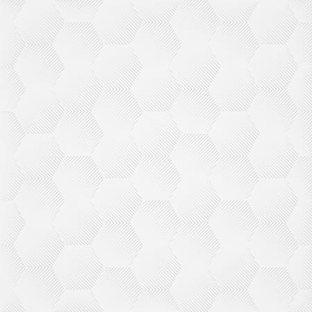 Striscia bianca trama - uno sfondo vettoriale senza soluzione di continuità Archivio Fotografico - 55436094