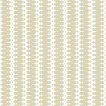 canvas background: Beige vector texture. Cloth texture for you design . Illustration