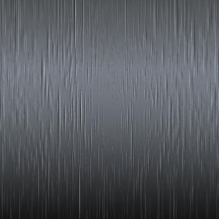 reticular: Vector plastic texture. Dark surface for your design.