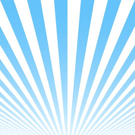 shine background: Blue striped background. Poster retro or presentation background for your designa and ideas.