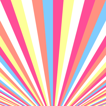 mexican background: Abstract colorful striped background. Brazil style for your design and ideas.