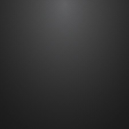 grid texture: Dark grid texture. Abstract vector background eps10.