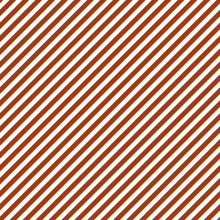 diagonal lines: Red diagonal lines. Vector seamless striped background. Illustration