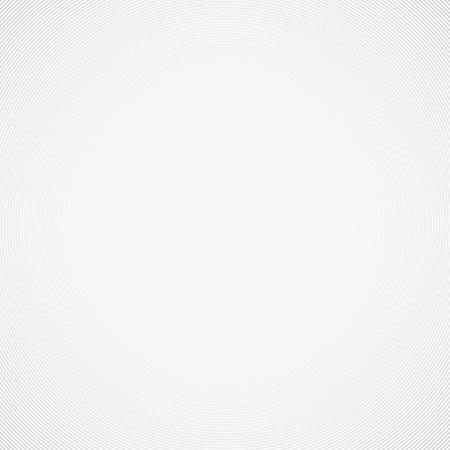 Textura blanca Fondo abstracto redondo. Similar a la textura de la tela. Foto de archivo - 57820404