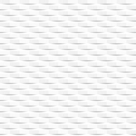 white tile: White texture - seamless.