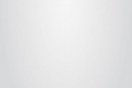 la luz de puntos fondo decorativo. eps10 ilustración vectorial.