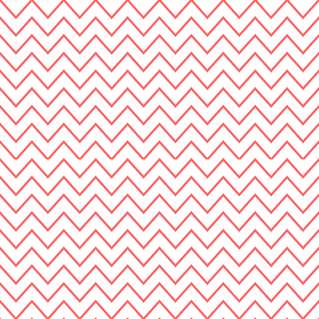 striped pattern - seamless. White and gray texture
