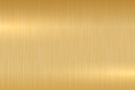 polished: Polished metallic gold texture - background.
