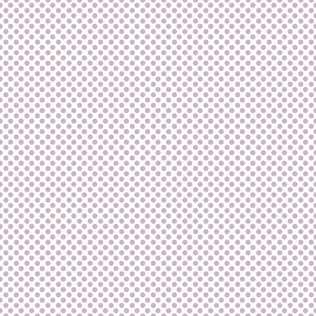 diagonal: Polka dot seamless geometric pattern.
