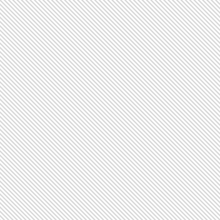 Diagonal lines texture - gray design. Seamless striped vector geometric background