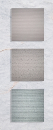 Collection paper set on mulberry paper background Stock Photo - 7581908