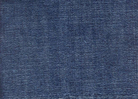 jeans denim background cotton Stock Photo - 7998736