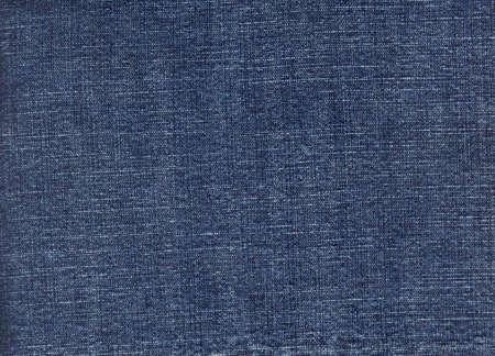 jeans denim background cotton Stock Photo - 7998736