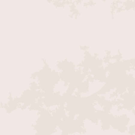 dark beige: Grunge beige background. Vector illustration with space for text