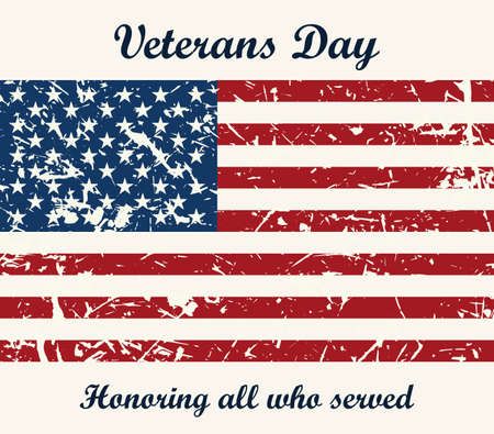 veterans: brochure poster templates in veterans day style. Camouflage design and layout