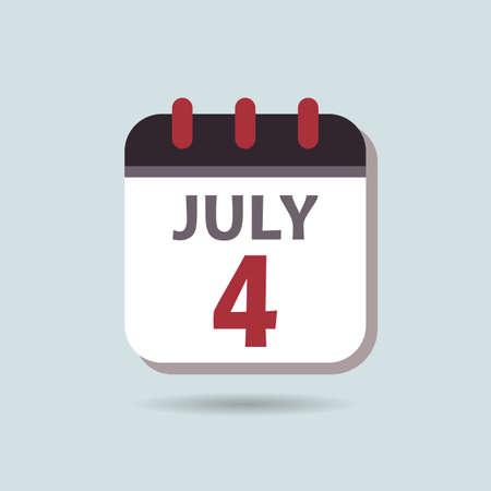 Calendar Icon - Calendar Icon Vector - Calendar Icon Picture - Calendar Icon Graphic - Calendar Icon JPG - Calendar Icon JPEG