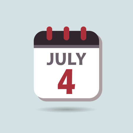 calendario: Icono del calendario - Calendario del vector del icono - Icono del calendario de la foto - Calendario Icono Gr�fico - Icono del calendario JPG - Icono del calendario JPEG