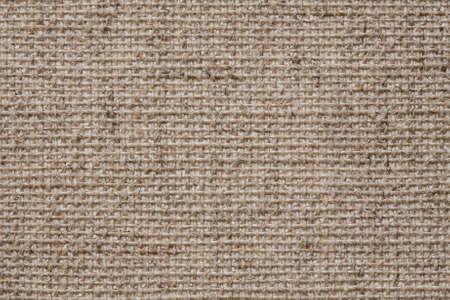 linen texture: texture canvas, canvas background, fabric texture, fabric canvas, linen texture, linen canvas, canvas pattern, canvas photo, fabric material, canvas texture, linen texture canvas Stock Photo