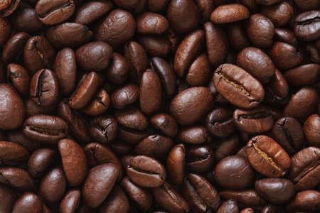 granos de cafe: los granos de caf� de la foto, los granos de caf�, fondo del caf�, modelo del caf�, granos de caf�, venta de caf�, caf� tostado, caf� marr�n, papel pintado de caf�, caf� macro