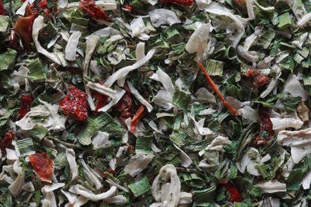 ingridients: dry seasoning, dry ingridients photo, sry spice, dry onion, dry pepper, dry herbs, dry parsley, seasoning blend, food ingridients
