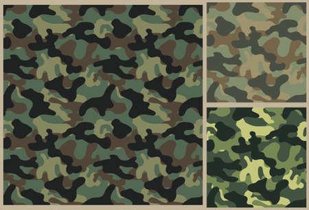 khaki pattern, camo pattern, khaki texture, khaki background, camouflage pattern, camouflage texture, camouflage background, soldier uniform texture