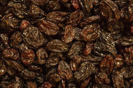 sultana: sultana background, dried sultana, black sultana, blue sultana, raisin background, dry raisin photo