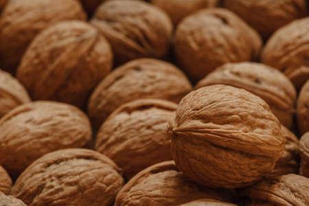 circassian: walnuts photo in the nutshell, circassian walnuts