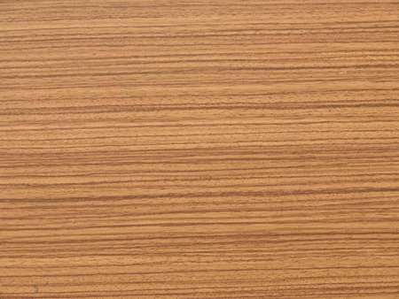 Wood panel in dark brown