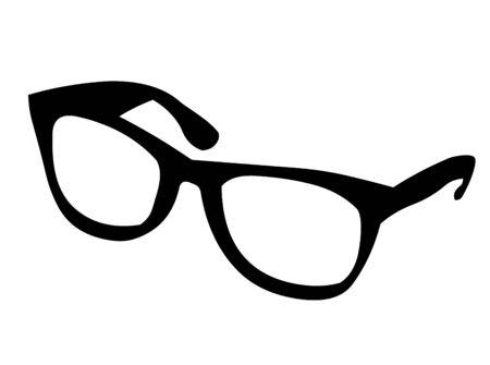 shadowgraph: Classes used to correct eyesight