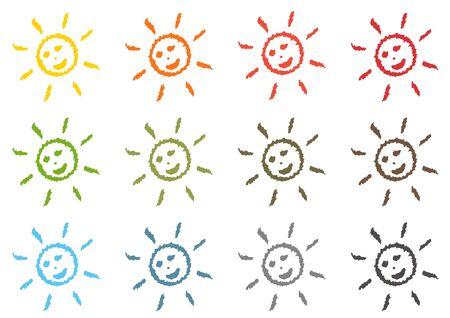 전기 태양 에너지