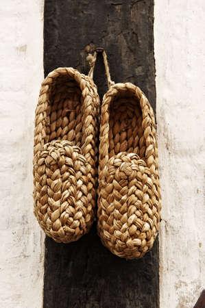 Braides shoes