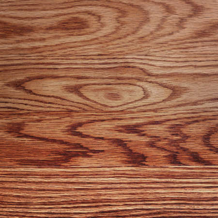 biodegradable material: Close up of wood floor texture with strong grain  Stock Photo