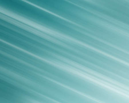 diagonal stripes: Diagonal blue and white linear background with copy space.
