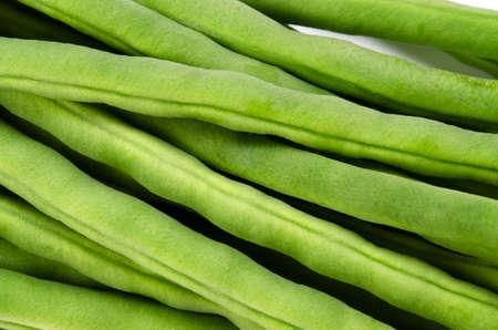 common bean Stock Photo - 13807823