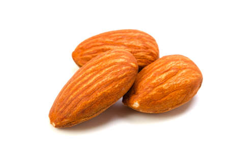 almond Stock Photo - 13807681