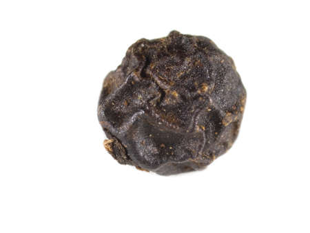 black pepper Stock Photo - 13807518