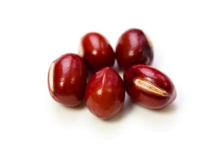 adzuki bean: azuki bean