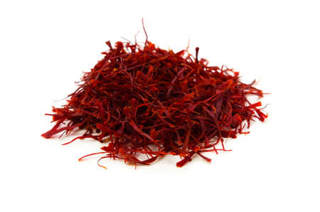 saffron photo