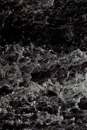 rushing water: rushing water frozen in time LANG_EVOIMAGES