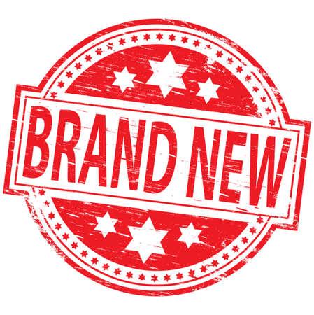 sello de goma: Nuevo sello autom�tico