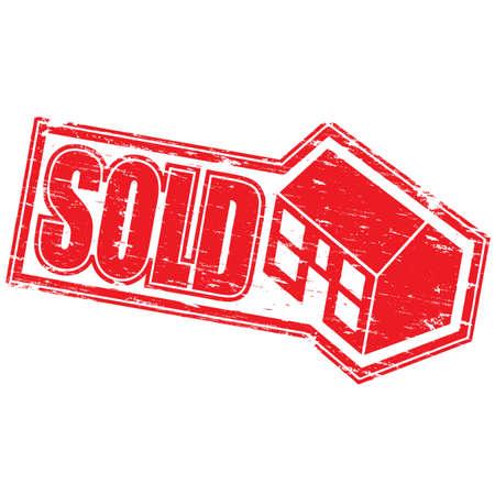 vendiendo: Sello vendidos